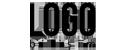Logo Bilişim ERP Çözümleri | Adana